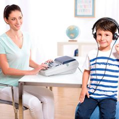 testes-de-audicao-criancas