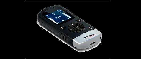 remote_control2_resound